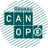 reseau_canope