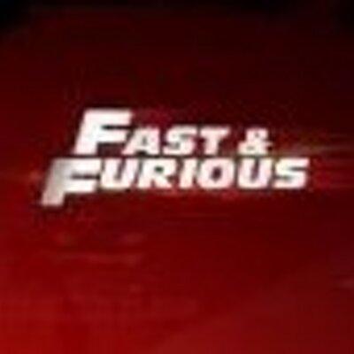 Fast Furious  Bahasa Indonesia