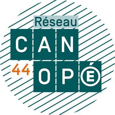 @canope_44