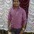 Nishant Bhavsar
