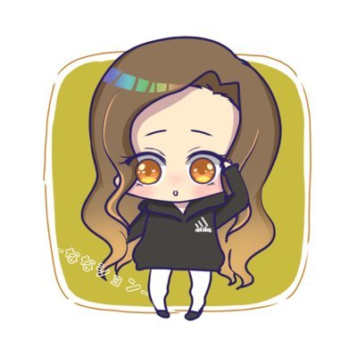 神∬ななション🌻 @nana_syon