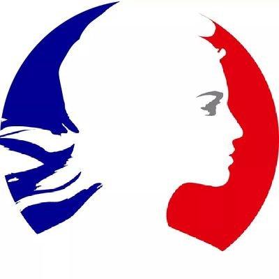 France au Sénégal