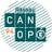canope_94