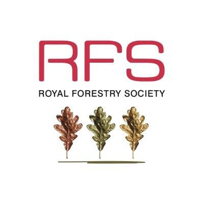 RoyalForestrySociety