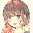 uenoi_misa7