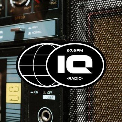 iqradio