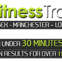 EliteFitnessTraining | Social Profile