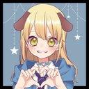Kise_Ryona_