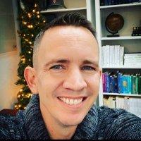 Dr. John Spencer (@spencerideas) Twitter profile photo