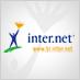 @Inter_Digital