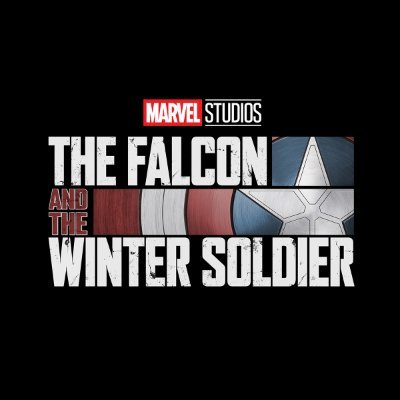 All episodes of Marvel Studios' The Falcon and The Winter Soldier, an Original Series, are now streaming on #DisneyPlus.