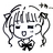 @yukari_tamura