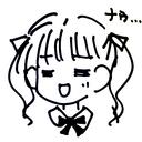 Photo of yukari_tamura's Twitter profile avatar