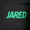 Jaredtv reasonably small