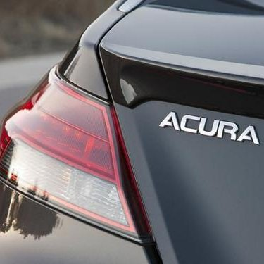 Acura of Westchester (@Acura914) | Twitter on
