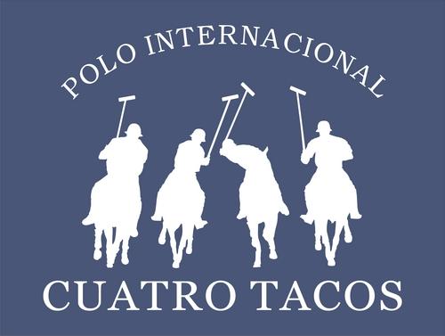 Cuatro Tacos Polo (@CuatroTacosPolo) | Twitter