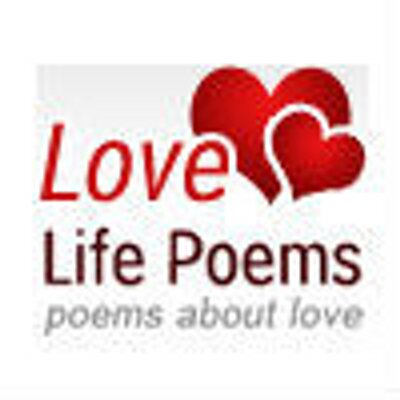 Love Life Poems On Twitter Lovepoems Girlfriend Poems My