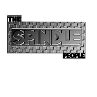 The Spindle People