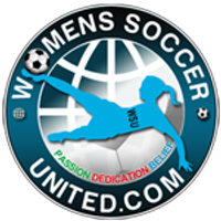 Womens Soccer United | Social Profile