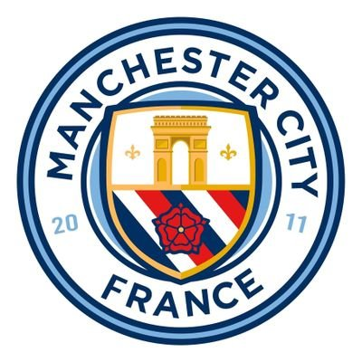 Man City French Branch
