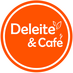 @DeleiteyCafe