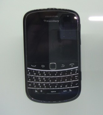 blackberry svenska