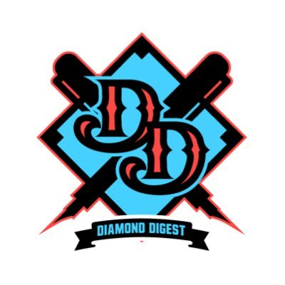 Diamond Digest