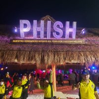 Sarah-PhishIsLife (@Sarah_PhishLife) Twitter profile photo