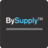 BySupply™