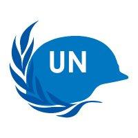 UN Peacekeeping ( @UNPeacekeeping ) Twitter Profile