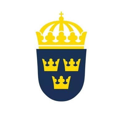 Swedish Ministry for Foreign Affairs