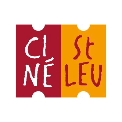 Ciné St-Leu (@CineStLeu)  Twitter