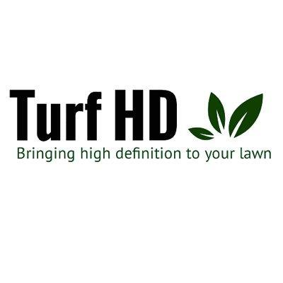 Turf HD (@TurfHd) Twitter profile photo