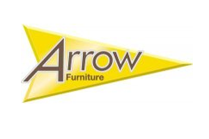 Arrow Furniture arrowfurnitureT