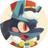 hadounoarashi's avatar