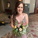 Katie Barker - @ktdid3 - Twitter