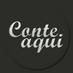 ConteAqui