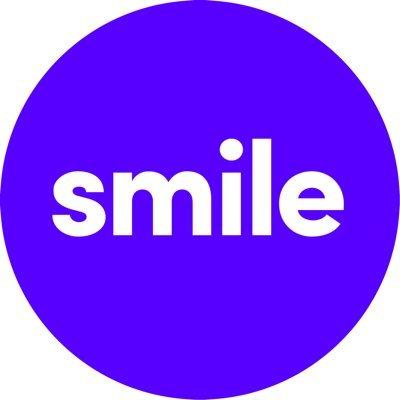 @smiledirectclub