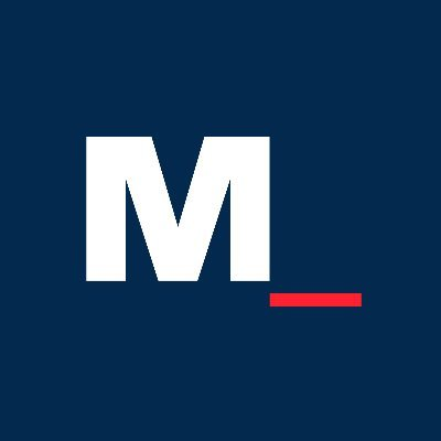 @MediatelNews