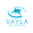 @VAYLANOLA Profile picture