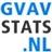 GVAV Stats