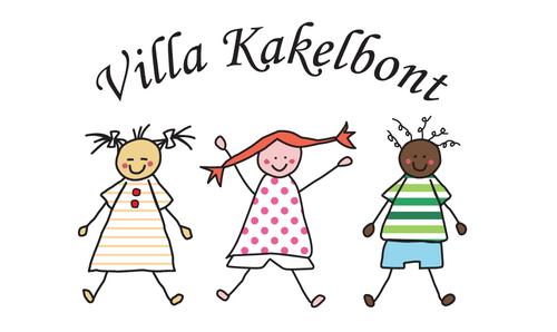 Afbeeldingsresultaat voor villa kakelbont venlo Kinderdagverblijf Villa Kakelbont Venlo