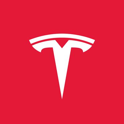 @TeslaMotors