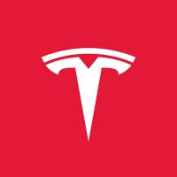 Tesla ( @Tesla ) Twitter Profile