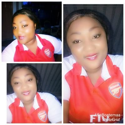 C.E.O SEAKOTHELgh Ventures(Business mogul), A Political volunteer and a philanthropist..An Arsenal fan⚽! A child of God!🙏🔥