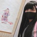 Suzuka__11