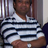 @vikramrchari Profile picture
