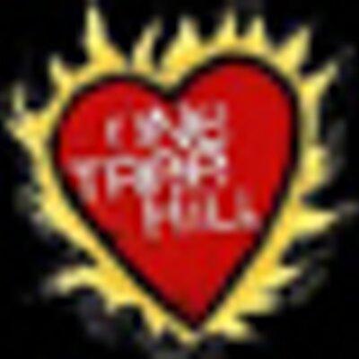 iLove One Tree Hill on Twitter: