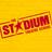 StadiumTheatreSchool