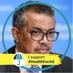 Tedros Adhanom Ghebreyesus Profile picture